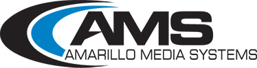 Amarillo Media Systems - Audio - Video - Lighting - Control